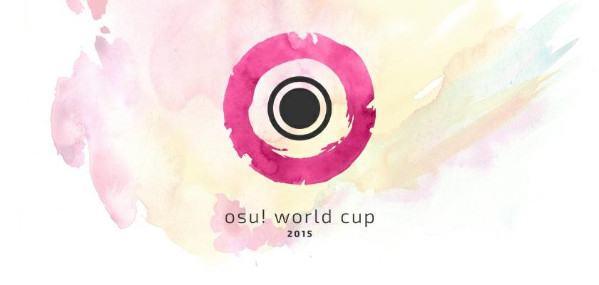 OWC 2015 Logo