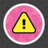 osu!status avatar