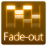 Fade Out (FO) mod icon