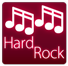 Hard Rock (HR) mod icon.png