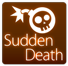 Sudden Death (SD) mod icon