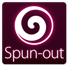 Spun Out (SO) mod icon